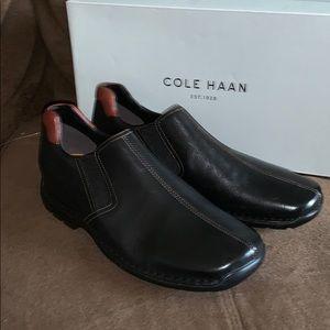 Cole Haan  nwot  men shoes